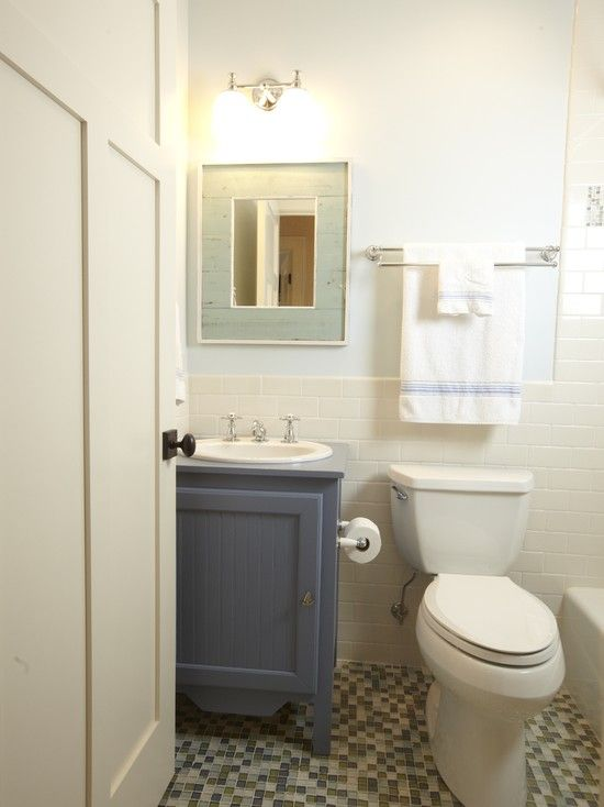 Blue Vanity Design, Pictures, Remodel, Decor And Ideas