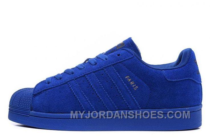 http://www.myjordanshoes.com/lage-prijs-dames-heren-adidas-originals-superstar-paris-city-koninklijk-blauw-loopschoenen-nederland-sale-2016.html LAGE PRIJS DAMES/HEREN ADIDAS ORIGINALS SUPERSTAR PARIS CITY KONINKLIJK BLAUW LOOPSCHOENEN NEDERLAND SALE 2016 Only $65.00 , Free Shipping!
