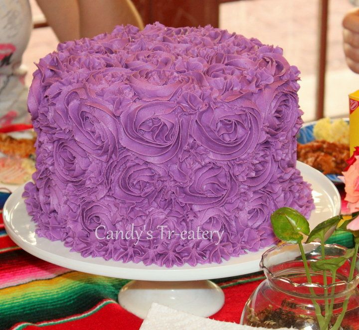 purple velvet cake 22 best alabama theme images on alabama 6906