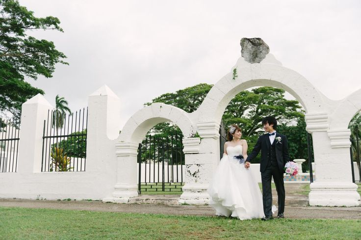 Photography: Kay Salera Photography Photography: Kay Salera Photography  #グアム #Guam #フォトツアー