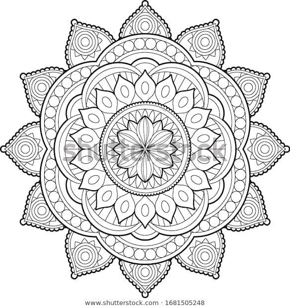 ป กพ นในบอร ด Coloring