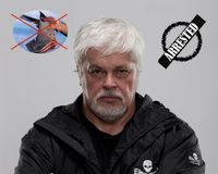 Release Paul Watson! - The Petition Site