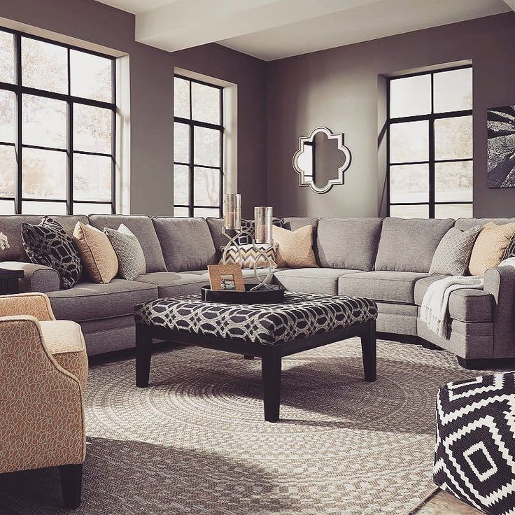 Best + Ashley furniture outlet ideas on Pinterest  Ashley