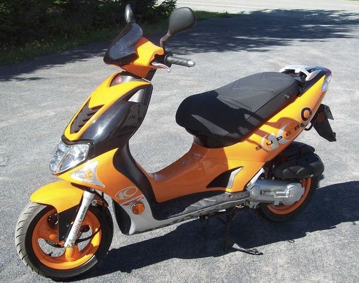 Renting a scooter or motorcycle is a wonderful way to get around Rhodes. Come and get more information here!  http://theislandofrhodes.com/motorcycle-hire-in-rhodes