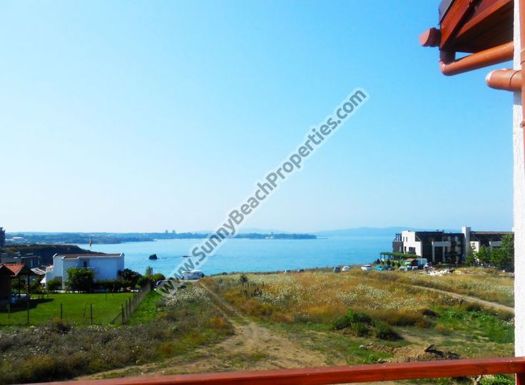 Beachfront sea § mountain view 1-bedroom apartment for sale in Mojito Club only 70 m. from the beach in Lozenets, Bulgaria - Sunnybeach Properties - Real Estates in Bulgaria. Apartments, Villas, Houses, Land in Sunny Beach, Nesebar, Ravda ...