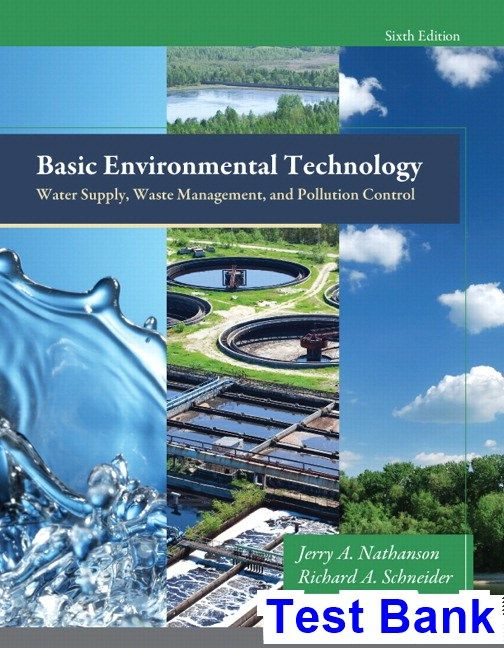 pollution control and waste management essay Journal of industrial pollution control is a biannual peer-reviewed, online open access journal known for the rapid publication of innovative research covering all aspects of pollutions that may result in due to industrial production, delivery and consumption including soil, water, and air and the measures need to be taken to minimize its.