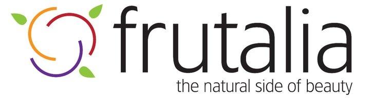 Frutalia redesign new logo