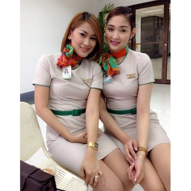 Asianmalaysian airline crew sex 4