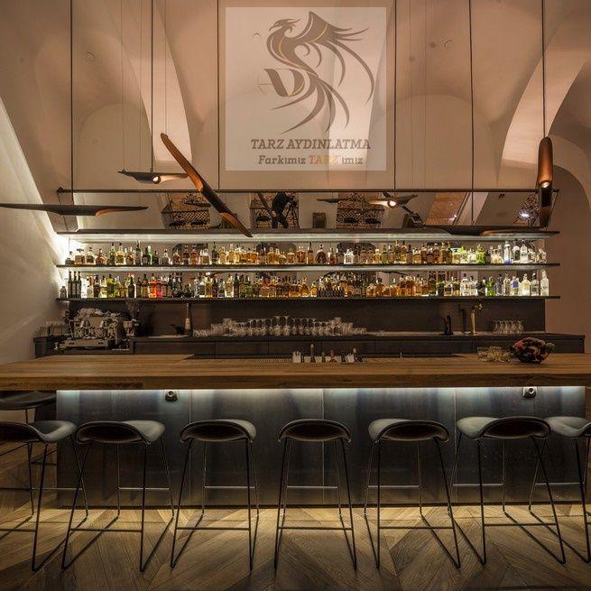 #tarzaydinlatma #tarz #aydinlatma #aydınlatma #modern #dekoratif #tasarım #tasarim #renkli #cam #avize #sarkıt #sarkit #aplik #lambader #masalambasi #ankara #antalya #istanbul #izmir #mimar #mimari #cafeaydinlatma #restoranaydinlatma #ofisaydinlatma #alanya #fethiye #mersin #kayseri #edison #rustik #ampul #retro #architect #dekorasyon #duy #kumas #kablo #tel #kafes #ahşap #ahsap #led #spot