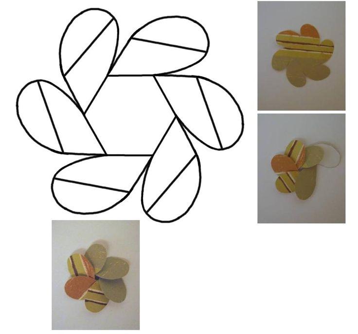 plantilla flor bordes https://docs.google.com/file/d/0B8mtKnUiUpvwZmIzNjVhNWYtNTRmNS00OGYyLWE3ZDItOWRkMWJmMzVlYjAx/edit
