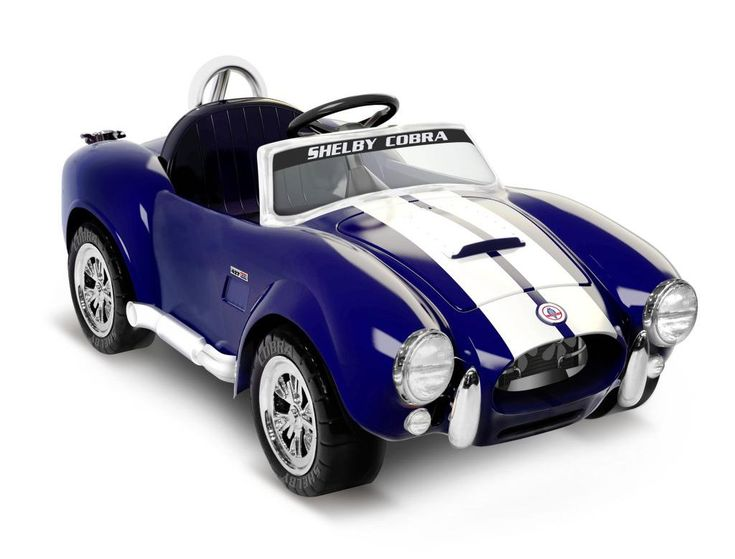 Best Mini Rides Images On Pinterest Pedal Cars Kids Cars And