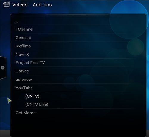 I have been a fan of XBMC / Kodi for many years. Starting with the original Xbox, years ago, XBMC has evolved a lot to become a full fledged home entertainment system all for free.  Back in 2007 when I was first introduced to… Read More »