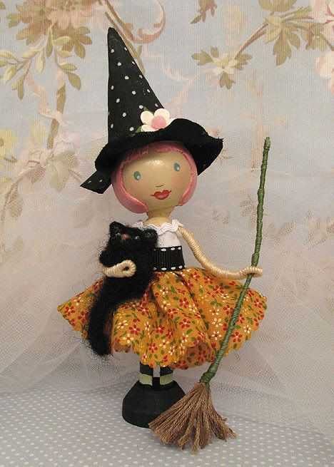 25+ best ideas about Clothespin dolls on Pinterest ...