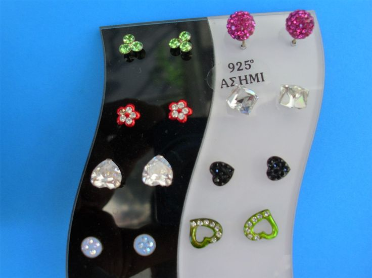 Ασημένια κοσμήματα σκουλαρίκια και μενταγιόν,βεράκια και αλυσίδες στο http://amalfiaccessories.gr/asimenia-kosmimata/