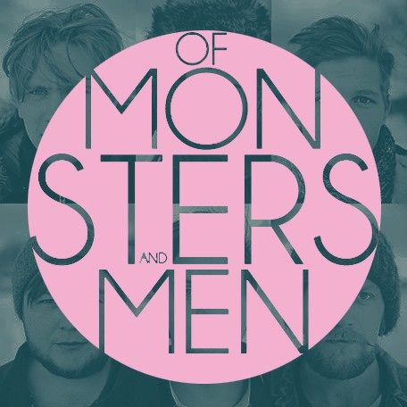 Alternative Music: Of Monsters and men