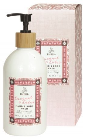 This delightful Hand & Body Wash from Urban Rituelle is great for mum, a house warming, or as a thank you gift. http://goo.gl/9iCbNh  Mother's Day Gift Hampers / Thank You Gift Baskets are delivered to Melbourne, Brisbane, Sydney - Australia Wide  #MothersDayGifts   #MothersDay   #UrbanRituelle   #ThankYouGift