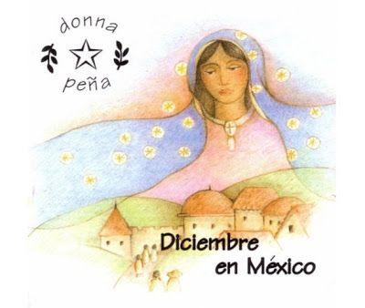 MommyMaestra's Three Favorite Versions of the Las Posadas Song