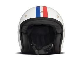 DMD Vintage Helmet - Triple