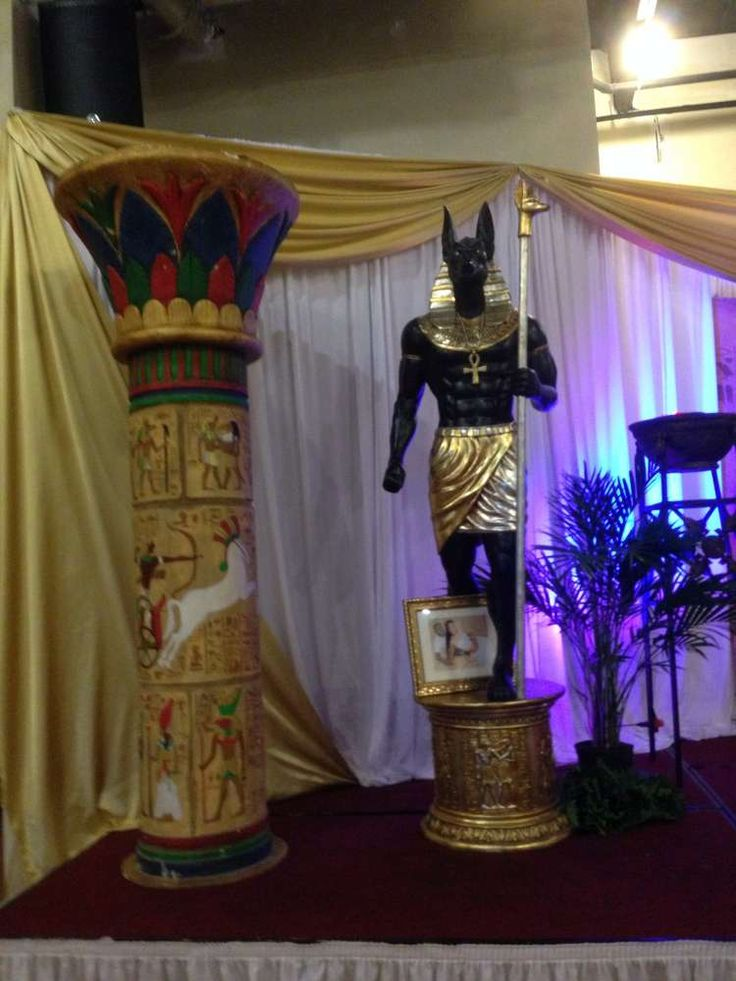 25 best ideas about egyptian party on pinterest egyptian costume cleopatra costume and. Black Bedroom Furniture Sets. Home Design Ideas