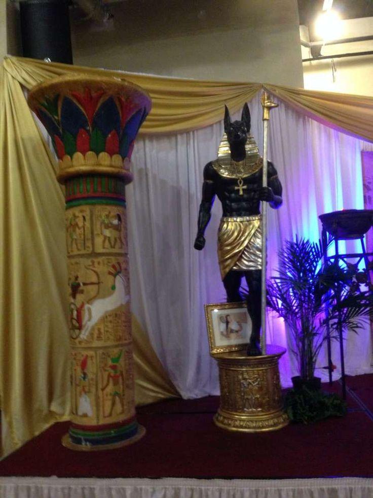 Best 25 Egyptian Party Ideas On Pinterest Cleopatra