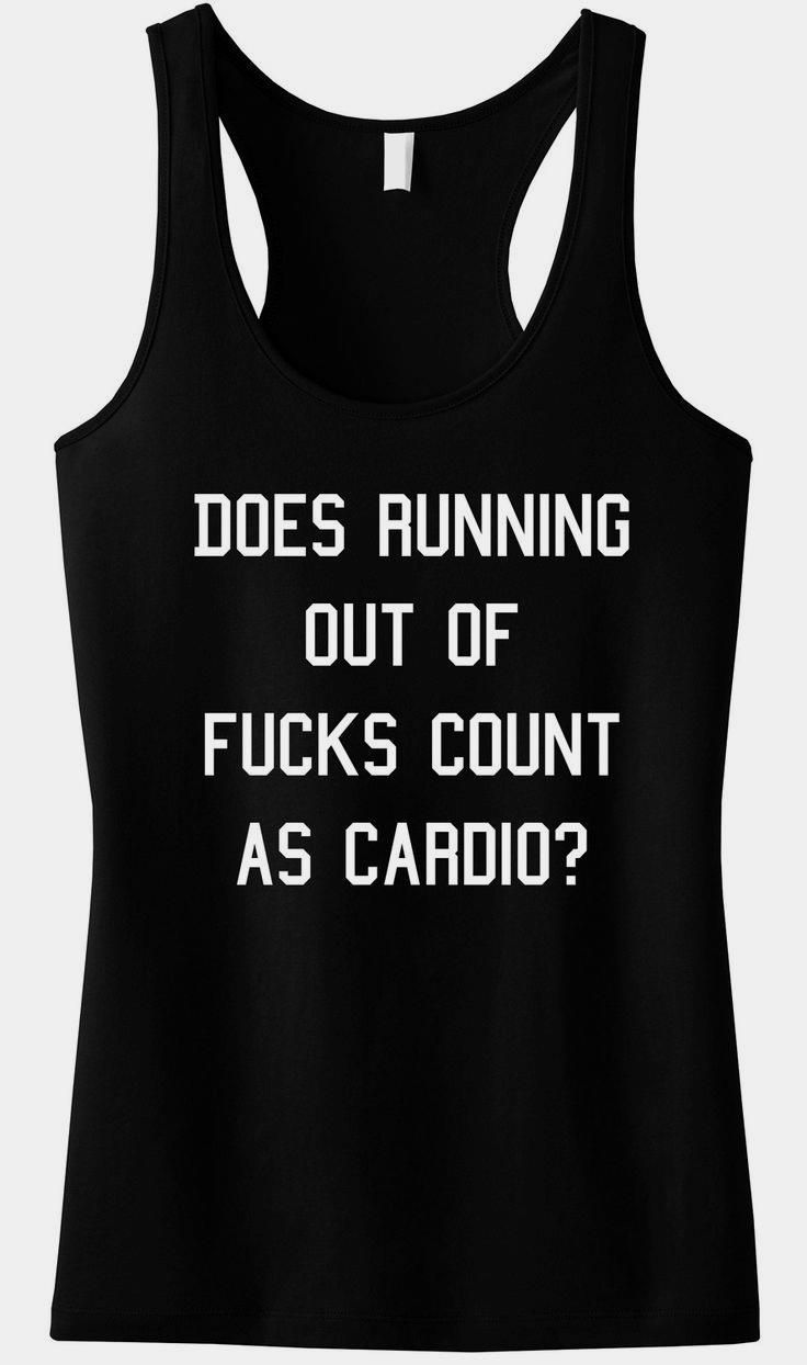 Bring some fun to yo  Bring some fun to your  #Workout !  #Gym  Class Tank Top by NoBull Woman Apparel, only $19.95, click here to buy  nobullwoman-appar...