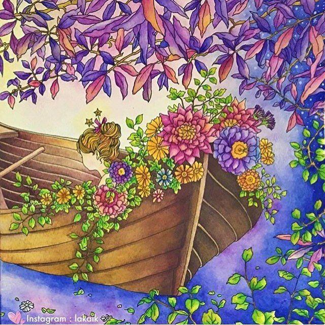 f5ccc8a3c0e8d4da180cb98d612c8786--adult-coloring-coloring-books.jpg