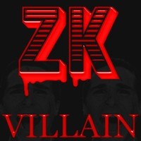 $$$ BASSIC #WHATDIRT $$$ ZK- VILLAIN by ZK² on SoundCloud