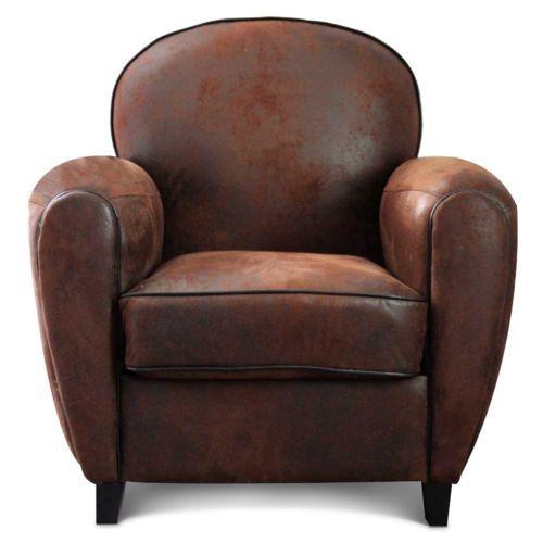 Les 25 meilleures id es concernant fauteuil club sur pinterest fauteuils cl - Fauteuil club pas cher occasion ...