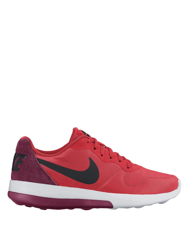 Αγαπημένο μου σουέντ και στα αθλητικά!! Δες τα εδώ: http://mikk.ro/cML  #σουέντ #αθλητικά #παππούτσια #nike #suede #athletic #shoes