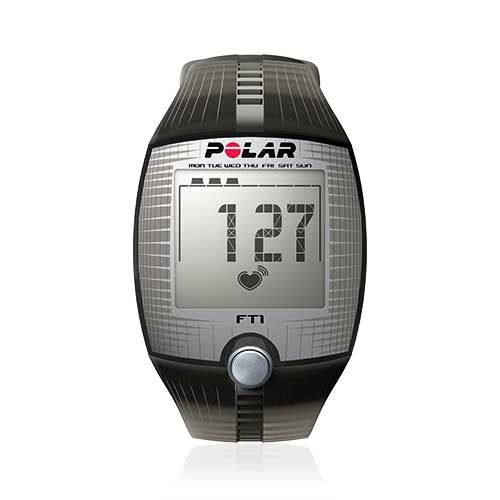 Polar FT1 heart rate monitor €65.01 #heart_rate_monitor #polar