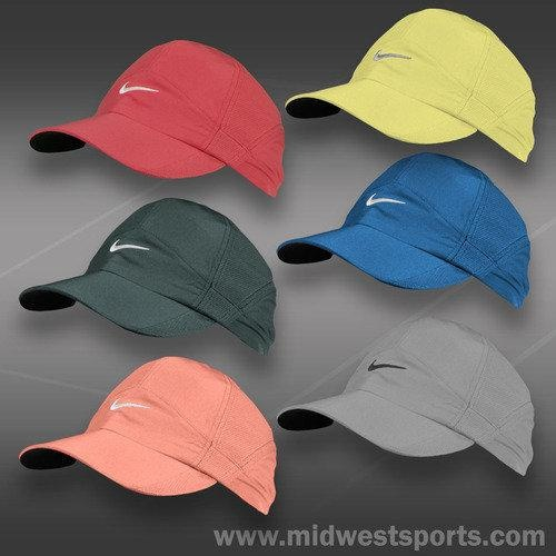 nike womens feather light hat accessories pinterest feathers. Black Bedroom Furniture Sets. Home Design Ideas
