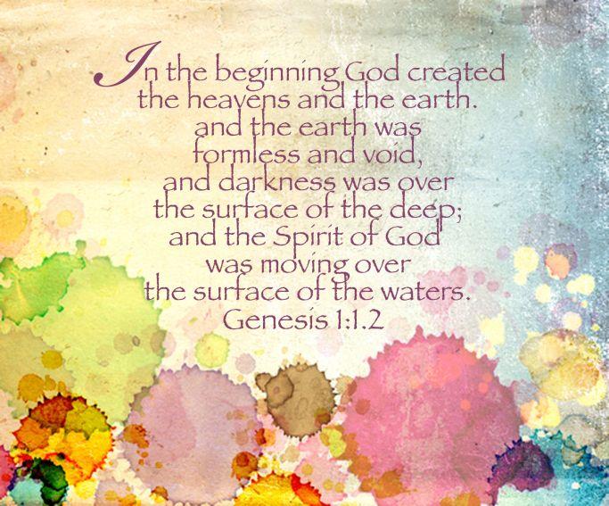 Rose Glen North Dakota ⁓ Try These Bible Hub Genesis 11