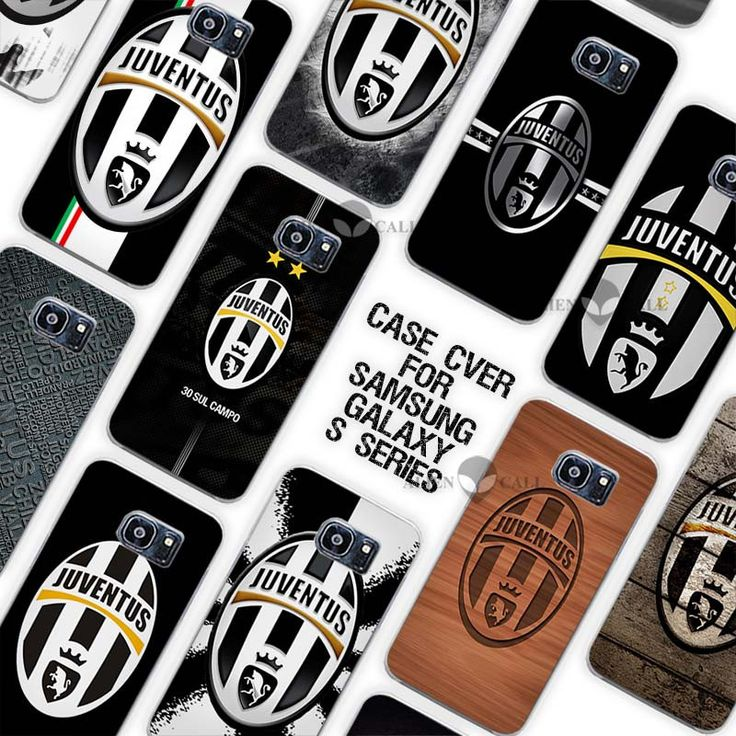 Check it out here: http://wowntrends.com/products/free-juventus-case-samsung-galaxy-s3-s4-s5-mini-s6-s7-edge-plus?utm_campaign=social_autopilot&utm_source=pin&utm_medium=pin Free Juventus Cas... now available on our store