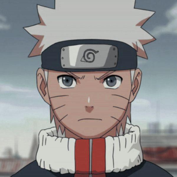 Naruto Uzumaki Icons Tumblr Naruto Uzumaki Naruto Shippuden Anime Anime