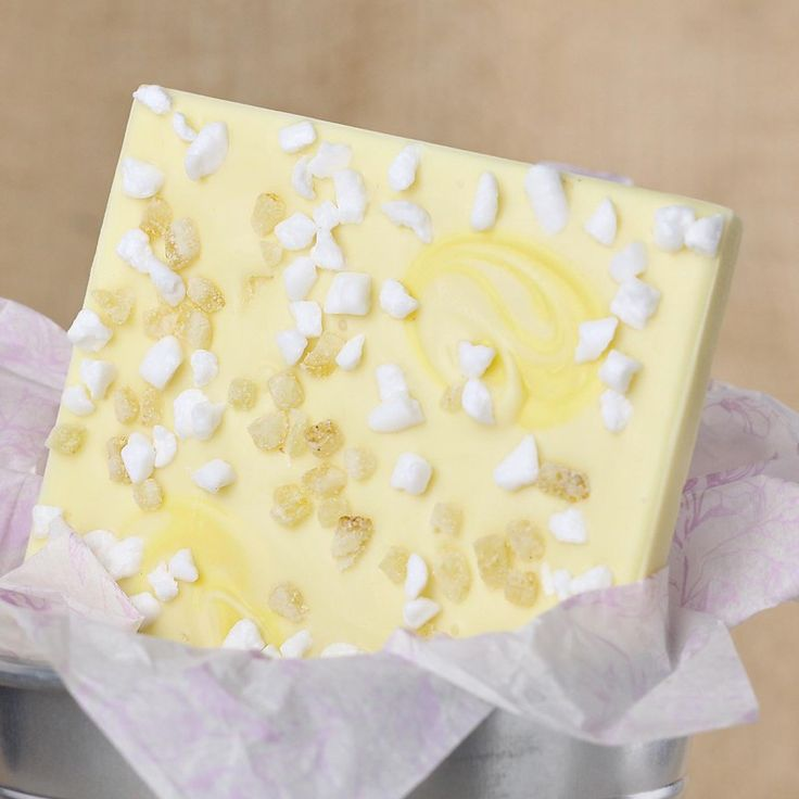 Zingy Lemon Meringue Tablet - 125g  Read more at: https://track.paydot.com/hit.php?w=102078&s=1012&a=20432