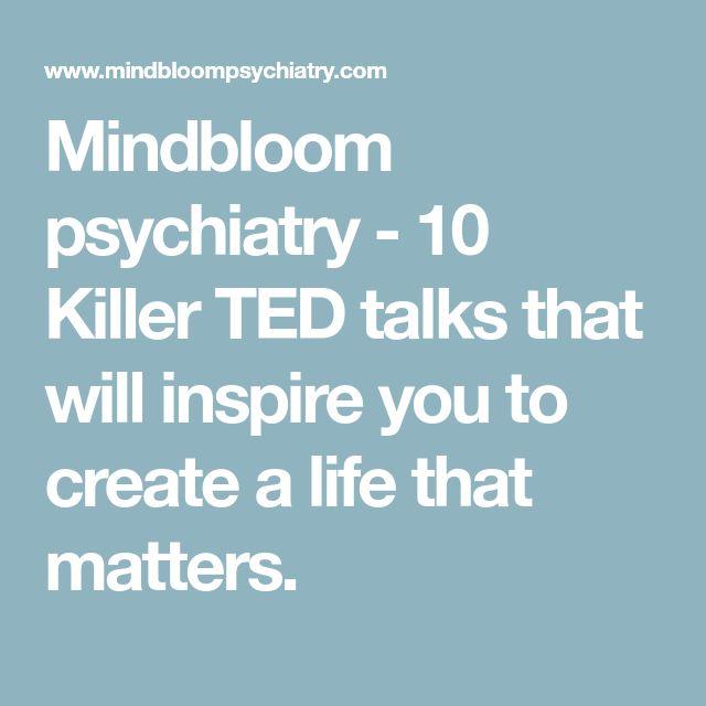 Best 25+ Psychiatry ideas on Pinterest Neurology, Brain science - psychiatrist job description