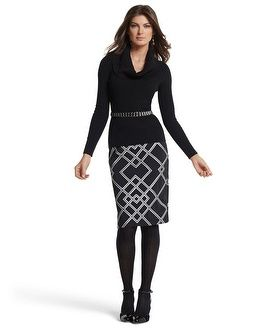 WorkKit - Business Attire for Women - White House | Black Market