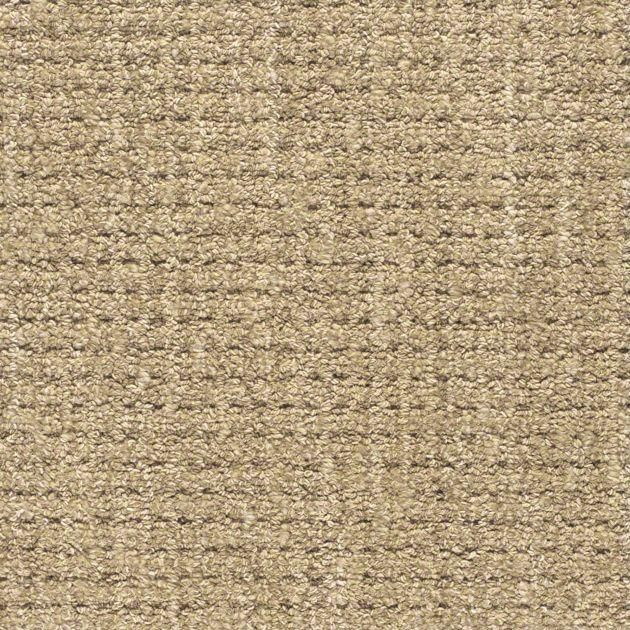 "Perfect Kid friendly carpeting in style ""Natural Boucle""..  natural sisal look but soft to the touch"