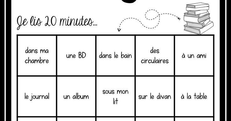 bingo lecture.pdf