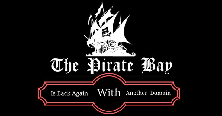 In Recent Times, we saw that how the real domain name thepiratebay.se which played a key role in the world's most popular torrent website, Before sometime The Pirate Bay has expired. thepiratebay.se domain name was expired and will not be activated again.