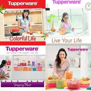 32 best tupperware indonesia images on pinterest. Black Bedroom Furniture Sets. Home Design Ideas