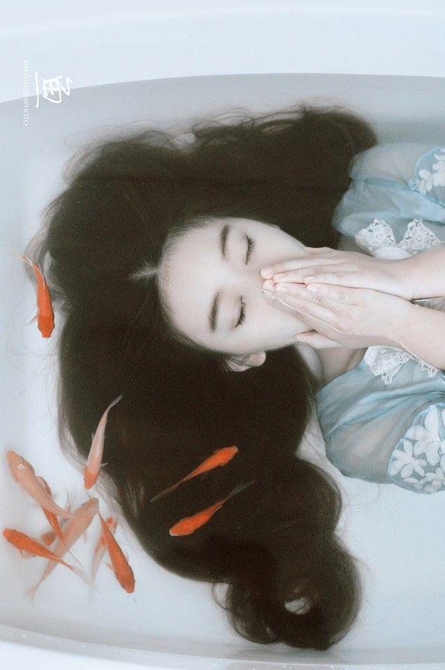 riri-neko: [魚-fish]