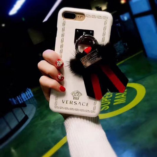 Versace Iphone C Case