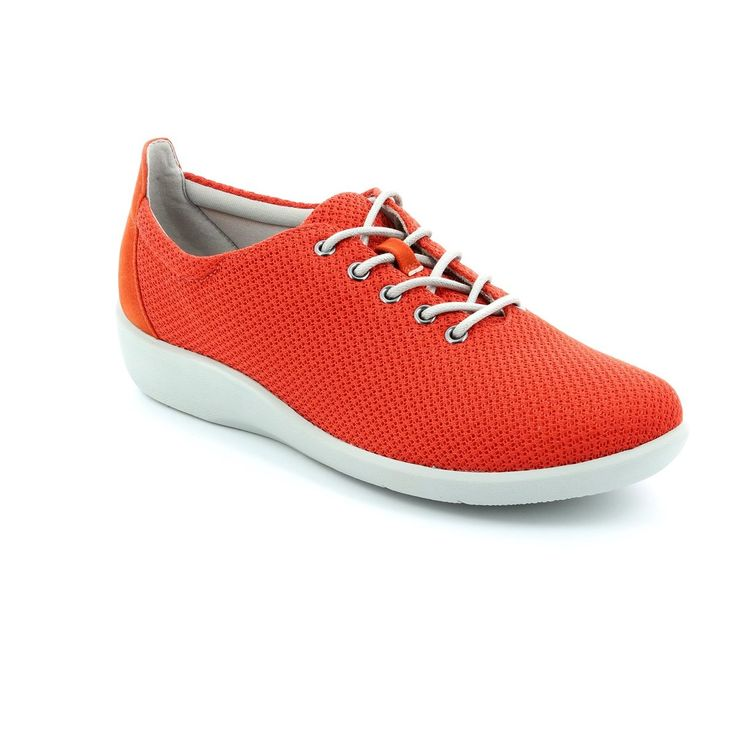 Summer 2016 trainers now in store and online. Buy your Clarks trainers now be it casual or sporty Begg Shoes & Bags has a wide range of trainers just for you: www.beggshoes.com