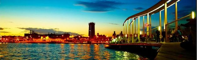 Browse online CompareAndFly to find your cheap flights to Barcelona, Visit here to create your best deal with us and get your Barcelona flights with our cheap flight offers.