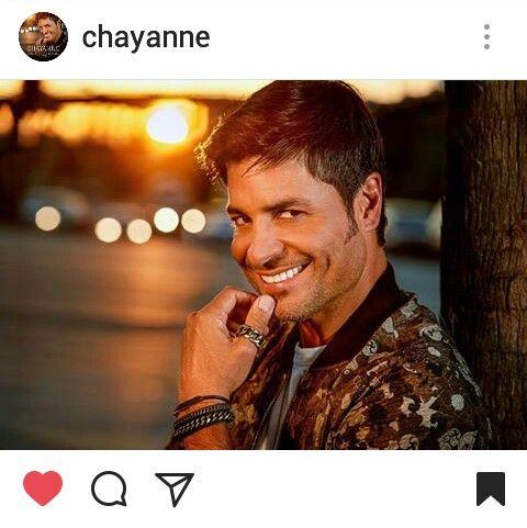 Imágen del nuevo trabajo discográfico de CHAYANNE.... ¿Qué Me Has Hecho?, feat Wisin.   Ya pueden encontrar el video oficial de ésta canción, en CHAYANNE VEVO en YouTube