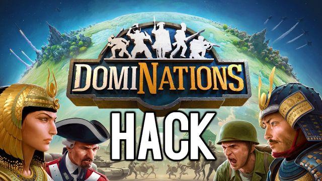 dominations hack thumbnail