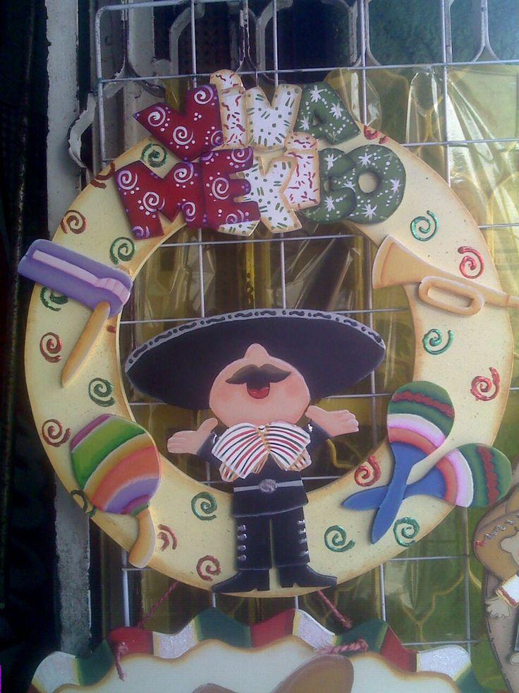 viva mexico!!!!!!!
