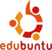 EDUBUNTU: Sistema Operativo basado en UBUNTU para uso educativo en Español