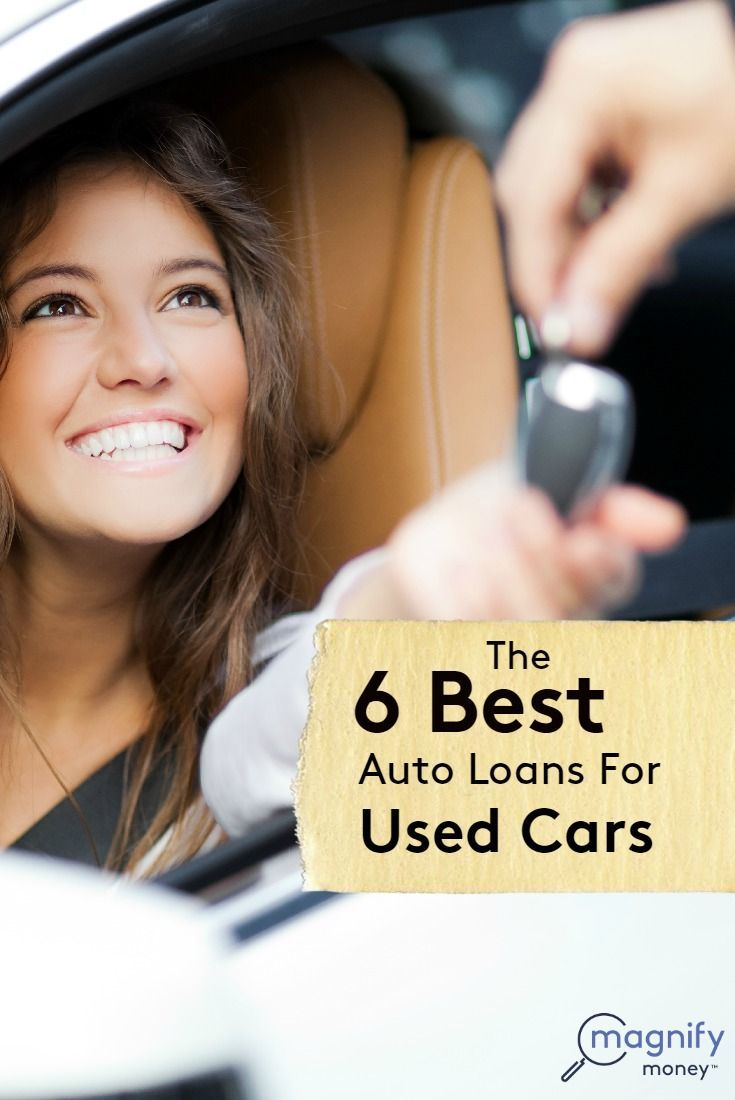 Dave ramsey endorsed car dealer - Shopping For Used Cars Can Be Tricky Not Only Are You Trying To Avoid Buying